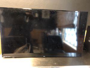40 inch FHD LED Sanyo TV for Sale in Battle Creek, MI