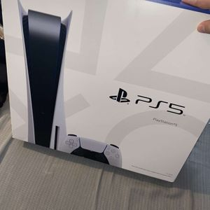 Ps5 for Sale in Tempe, AZ