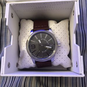 Diesel Watch for Sale in Dundee, FL
