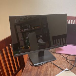 """acer h236hl 23"""" 23 Inch IPS Monitor Screen Gaming FullHD for Sale in Huntington Beach, CA"""