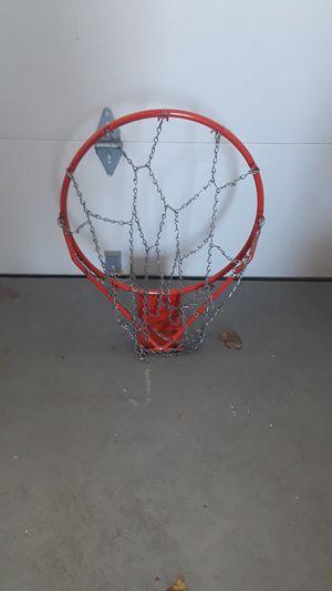 Basketball hoop for Sale in Oakdale, NY