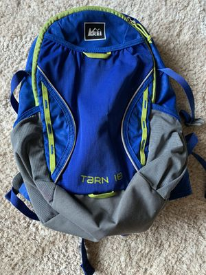 REI Tarn 18 Youth Pack for Sale in Richmond, VA