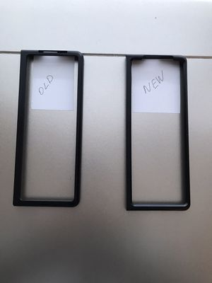Upgraded panel for phone case Samsung galaxy z fold 2 5G for Sale in Chesapeake, VA