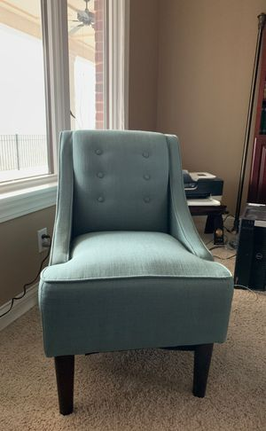 Brand new chair for Sale in Charleston, WV