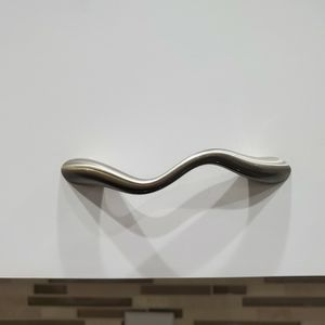 Cabinet Handles And Pulls for Sale in Riverview, FL