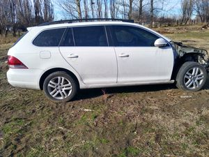 Part out 2013 VW Jetta tdi for Sale in Kennewick, WA