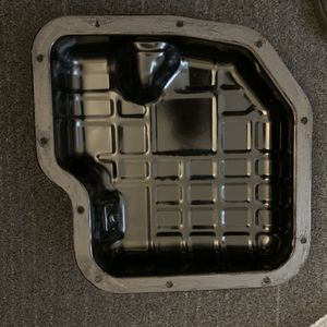 New Oil Pan with drain plug and gasket Nissan Infiniti for Sale in San Diego, CA
