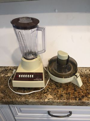 Blender/juicer for Sale in San Diego, CA