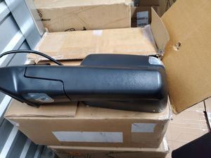 Dodge tow mirrors for Sale in Roy, WA