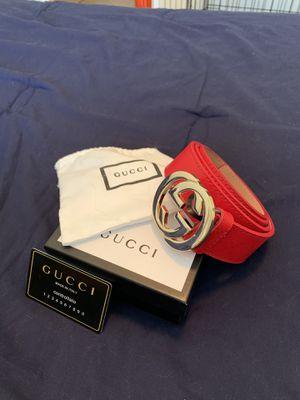 Gucci for Sale in Riverview, FL