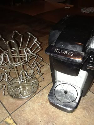 KEURIG an spool 15 for Sale in Auburndale, FL