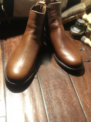 "Red wing 6"" Chelsea boots for Sale in Lawrenceville, GA"