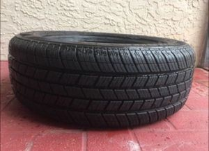 Tire for Sale in Coral Springs, FL