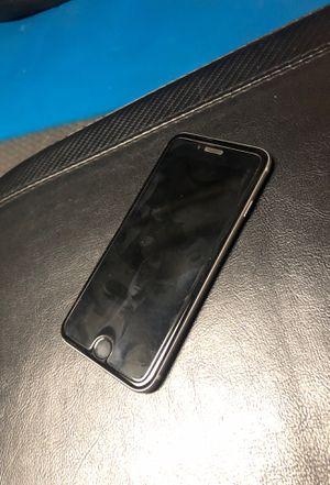 iphone 6 Unlocked for Sale in Mt. Juliet, TN
