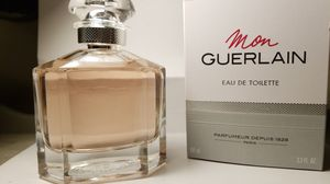 Mon GUERLAIN 100ml for Sale in Mesa, AZ