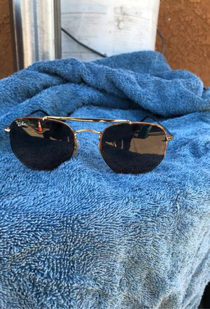 Ray ban sunglasses for Sale in Chino Hills, CA