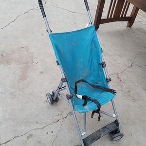 COSTCO stroller for Sale in Norco, CA