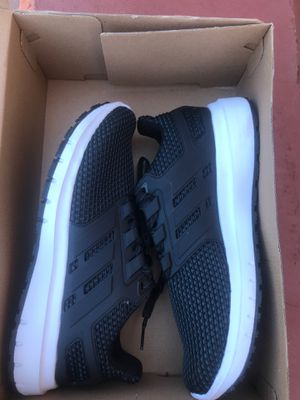 Adidas Ultimashow for Sale in San Jose, CA