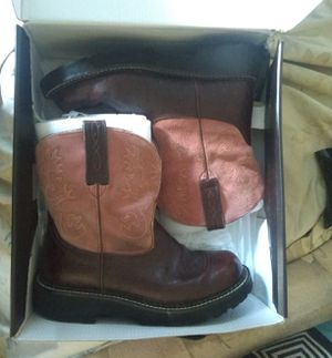 Women's boots(size 8) for Sale in Murfreesboro, TN