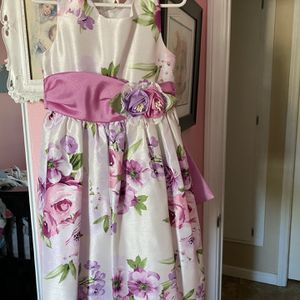 Girls Party Dress for Sale in Diamond Bar, CA