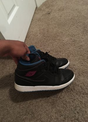 Jordan 1s size 12 for Sale in Conyers, GA