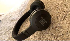 JBL Wireless Headphones for Sale in Genoa City, WI