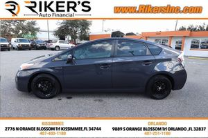 2013 Toyota Prius for Sale in Kissimmee, FL