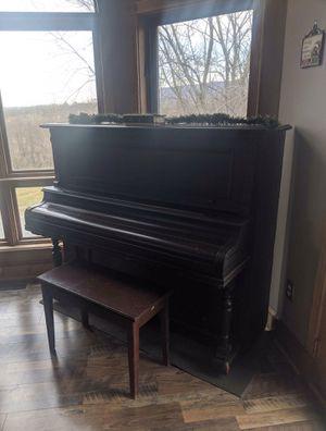 FREE Piano for Sale in Harrisonburg, VA