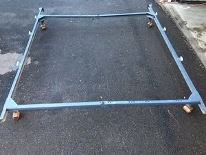 Full / Twin Bed Frame for Sale in Bend, OR