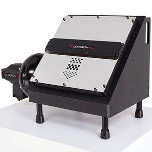 Centurion Pro GC1 Bucker Debudder & Bucking Machine for Sale in Wrentham, MA