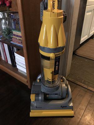 Dyson Vacuum for Sale in Palm Beach Gardens, FL