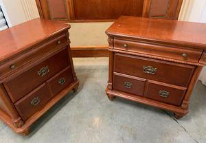 Queen Bedroom Set for Sale in Fort Lauderdale, FL
