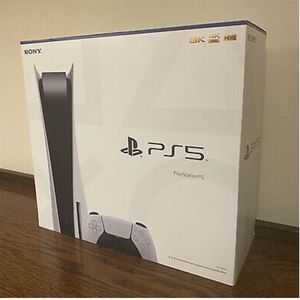 Ps5 for Sale in Detroit, MI