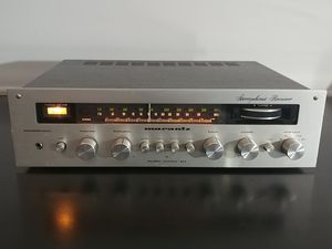 1970 Marantz Model Twenty Six for Sale in Benicia, CA