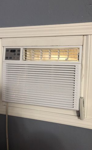 AC in perfect conditions . for Sale in Sioux City, IA