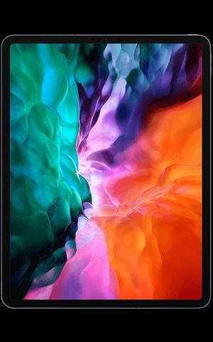 Brand New iPad 7th generation 128gb for Sale in Stockton, CA
