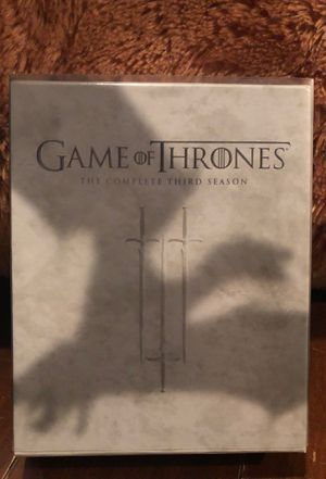 Game of Thrones for Sale in Riverside, CA