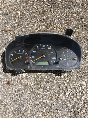 Speedometer for Honda Accord for Sale in Silver Spring, MD