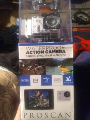 GoPro Cam for Sale in Tracy, CA