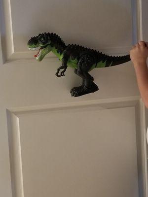 Kids dinosaur for Sale in Austin, TX