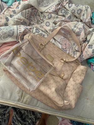 Bebe diaper bag for Sale in Nashville, TN