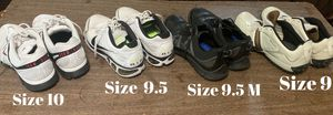 MENS SHOES for Sale in Scio, OH