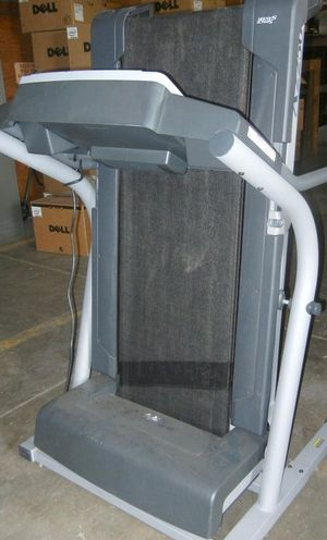 Nordictrack a2250 treadmill for Sale in Portland, OR