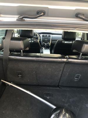 Mazda CX-7 2011. for Sale in New York, NY