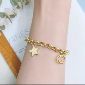 18k Plated Top Quality Bracelet for Sale in Moreno Valley, CA