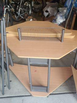 Corner Computer Desk for Sale in Arcadia,  CA