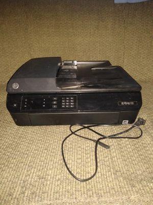 Hp Officejet 4630 printer for Sale in Pueblo, CO