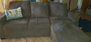 Couch for Sale in Paso Robles, CA