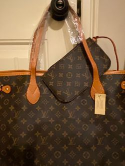 Handbag and Change Purse for Sale in Greenville,  SC