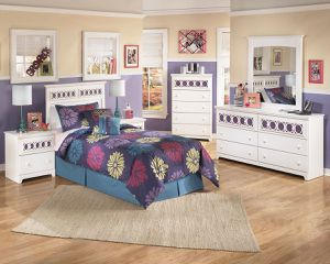 Twin bed ( read description) for Sale in Raleigh, NC